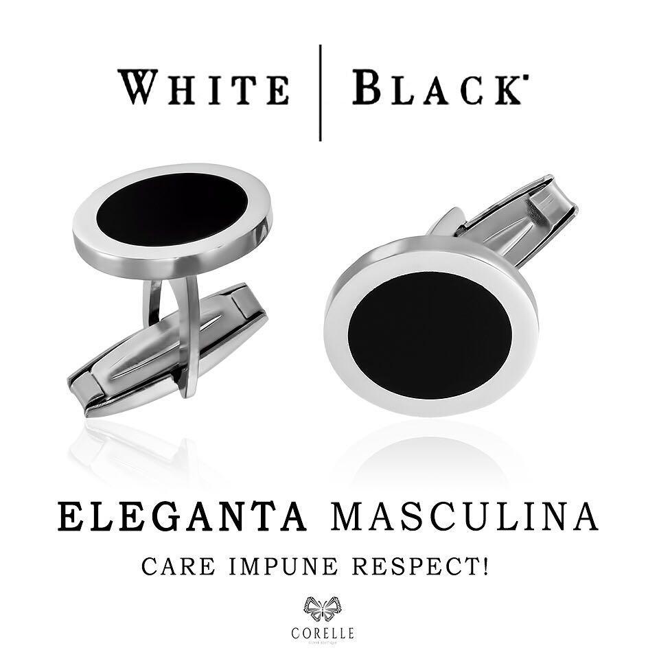Butoni camasa eleganti- Corelle- Blog