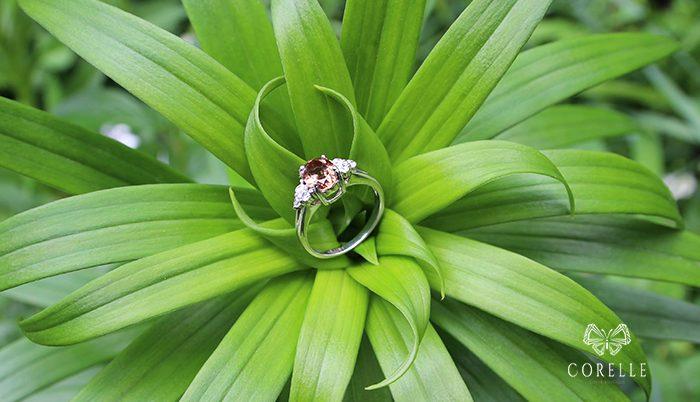 Inele argint logodna online- Corelle- Blog
