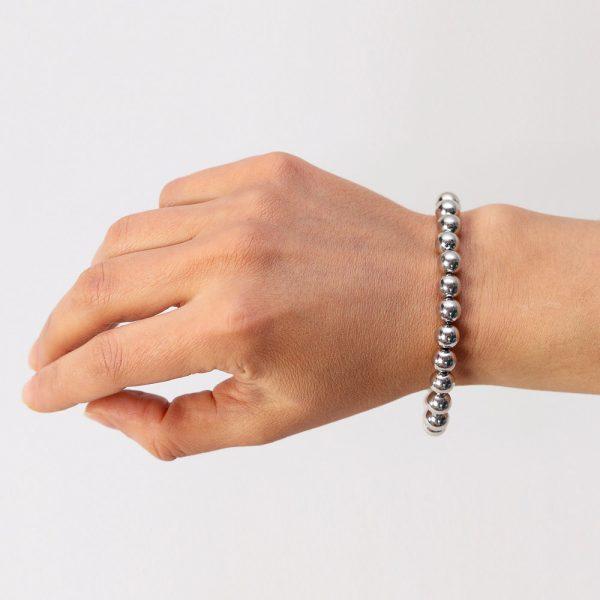 Bratari argint 925 - Corelle - TRSB003-6