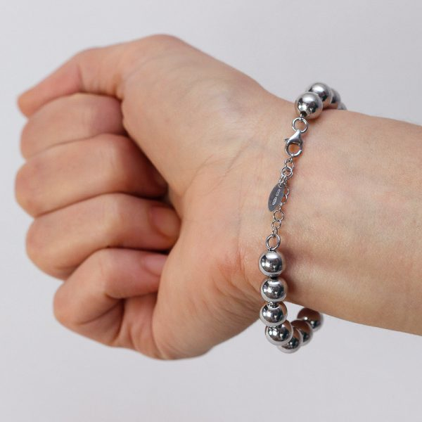 Bratari argint 925 - Corelle - TRSB003_7
