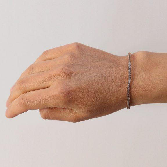 Bratari argint 925 - Corelle - TRSB015-6