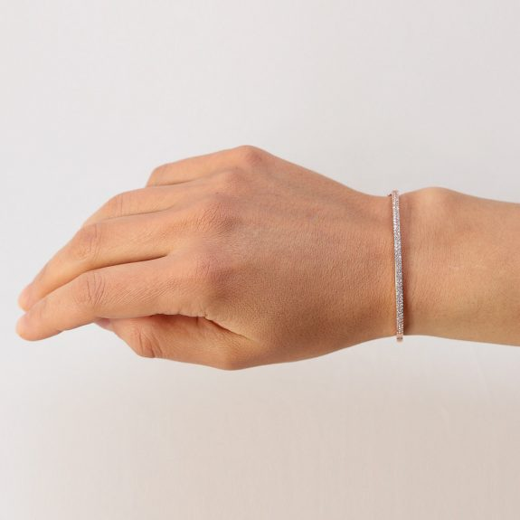 Bratari argint 925 - Corelle - TRSB021-6