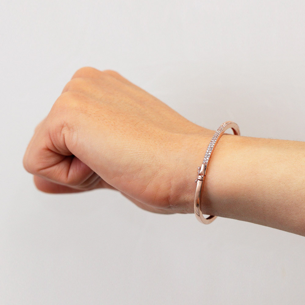 Bratari argint 925 - Corelle - TRSB021-7