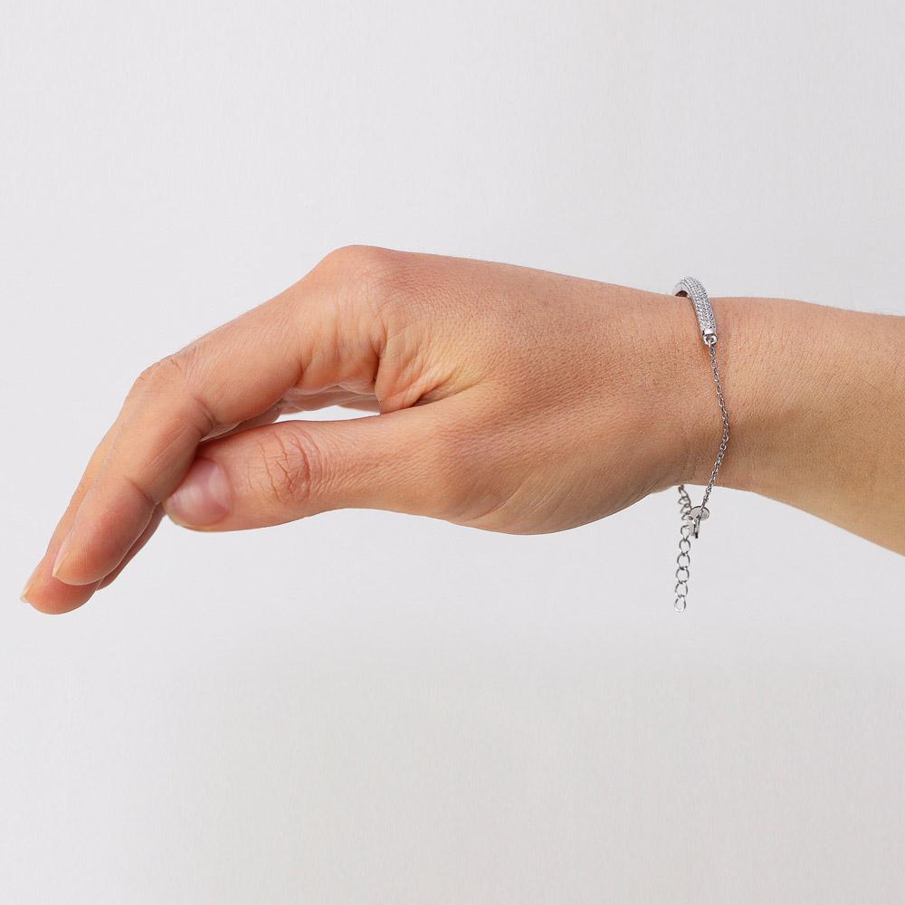 Bratari argint 925 - Corelle - TRSB023-8