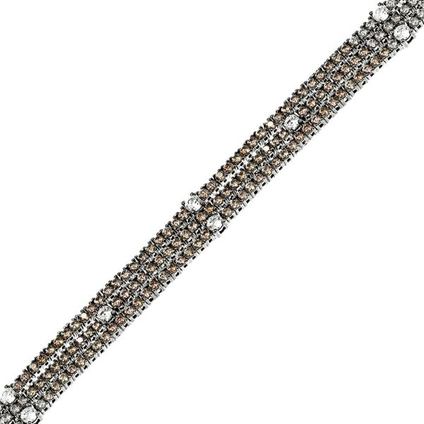 bratara din argint 925 cod trsb025