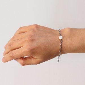 Bratari argint 925 - Corelle - TRSB037-6